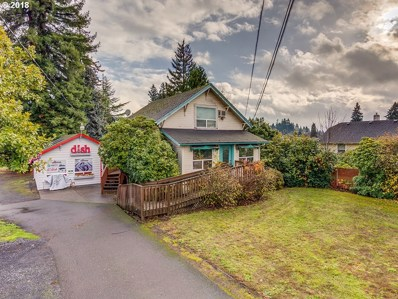 7211 NE Hazel Dell Ave, Vancouver, WA 98665 - MLS#: 18007545