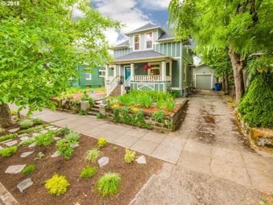 710 W 21ST St, Vancouver, WA 98660 - MLS#: 18007592