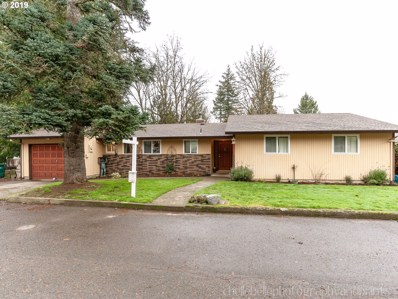 53108 12TH St, Scappoose, OR 97056 - MLS#: 18008066