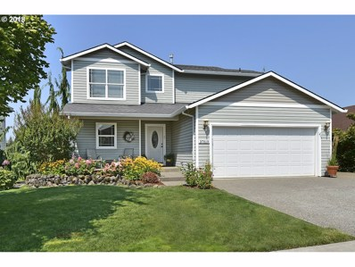 37519 Emerald Cascade St, Sandy, OR 97055 - MLS#: 18008223