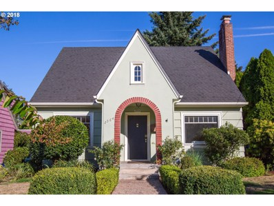 2564 NE 32ND Pl, Portland, OR 97212 - MLS#: 18008255