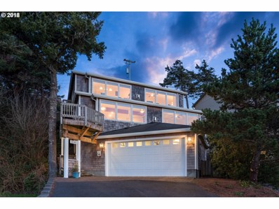 35365 Sixth St, Pacific City, OR 97135 - MLS#: 18008370