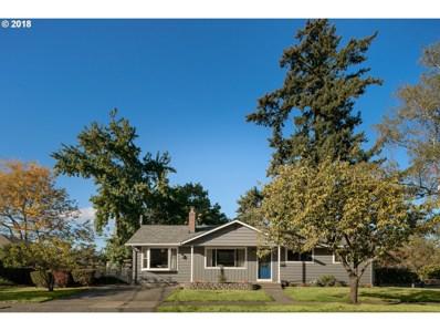 10919 SE Stephens St, Portland, OR 97216 - MLS#: 18008492