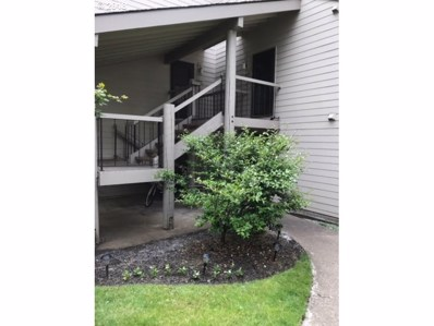 10377 SW Trapper Ter, Beaverton, OR 97008 - MLS#: 18008617