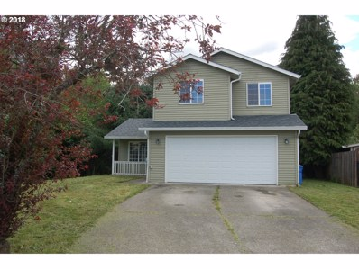211 SE 5TH Cir, Battle Ground, WA 98604 - MLS#: 18008631