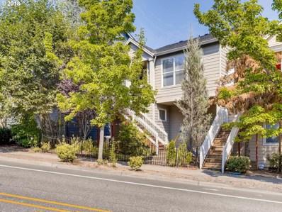 334 SW Valeria View Dr, Portland, OR 97225 - MLS#: 18008740