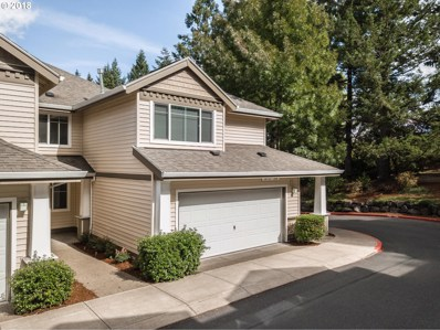 10715 SW Canterbury Ln UNIT 104, Tigard, OR 97224 - MLS#: 18009128