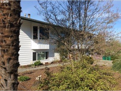 32919 Sunset Dr, Scappoose, OR 97056 - MLS#: 18009190