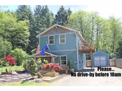 5875 A St, Bay City, OR 97107 - MLS#: 18009680
