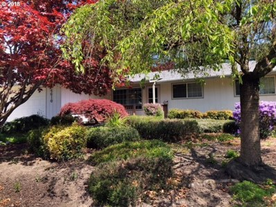 4610 SW 196TH Ave, Aloha, OR 97078 - MLS#: 18009762