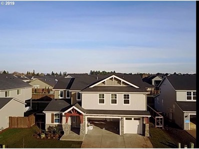 13705 NW 54TH Ave UNIT Lot97, Vancouver, WA 98685 - MLS#: 18009837