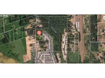 30364 SE Cemetery Rd, Estacada, OR 97023 - MLS#: 18009950