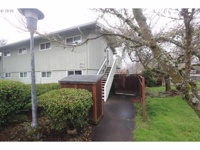 2123 W 15TH Ct, Eugene, OR 97402 - MLS#: 18010234