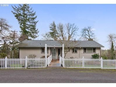 6985 SW Florence Ln, Portland, OR 97223 - MLS#: 18010663