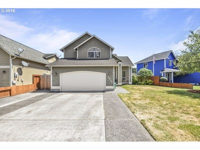 4610 Olympia Way, Longview, WA 98632 - MLS#: 18011244