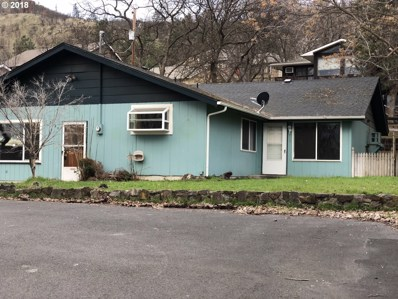 3120 W 12TH St, The Dalles, OR 97058 - MLS#: 18011447