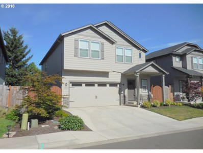 3043 Guadalupe Way, Eugene, OR 97408 - MLS#: 18011613