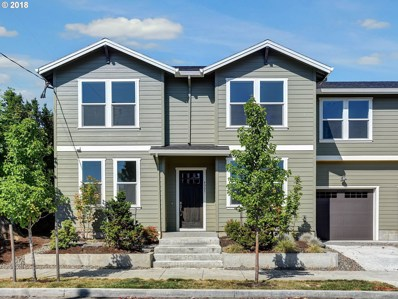 1455 NE Shaver St, Portland, OR 97212 - MLS#: 18011798