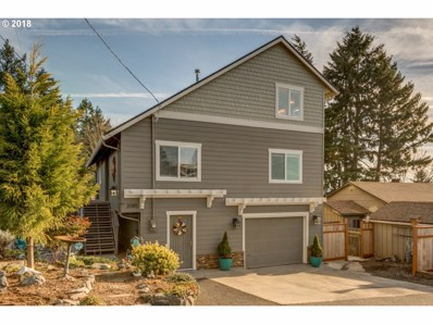 2085 Oak St, West Linn, OR 97068 - MLS#: 18011836