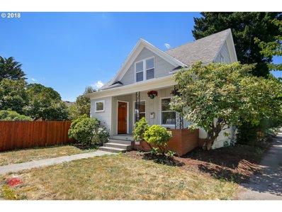 4103 SE 52ND Ave, Portland, OR 97206 - MLS#: 18011858