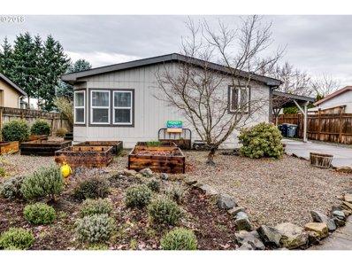 2688 Arnold Ave, Eugene, OR 97402 - MLS#: 18011934