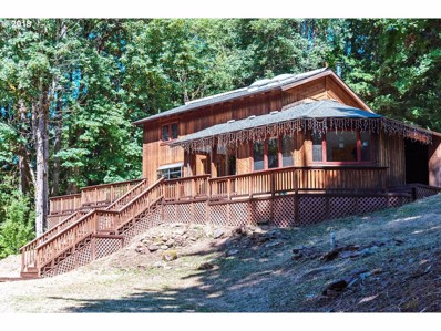 65333 E Barlow Trail Rd, Rhododendron, OR 97049 - MLS#: 18012141