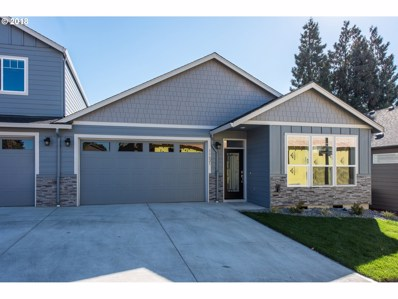 11621 NW 29TH Ct, Vancouver, WA 98685 - MLS#: 18012326