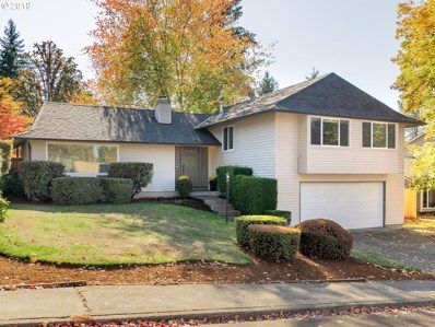 7310 SW Lara St, Portland, OR 97223 - MLS#: 18012376