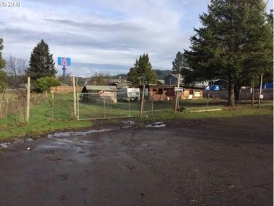 1471 Duke Ave, Sutherlin, OR 97479 - MLS#: 18013163
