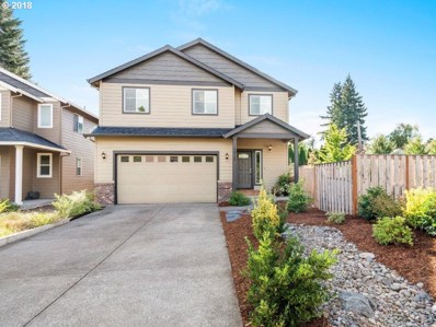 12764 SW King Ct, Tigard, OR 97223 - MLS#: 18013178