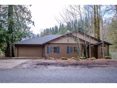 25775 E Salmon River Rd, Welches, OR 97067 - MLS#: 18013674