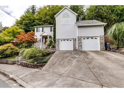 436 Dellwood Dr, Eugene, OR 97405 - MLS#: 18013699