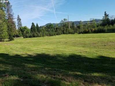 151 River Ridge Dr, Woodland, WA 98674 - MLS#: 18013707