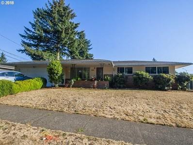 10910 NE Oregon St, Portland, OR 97220 - MLS#: 18013721