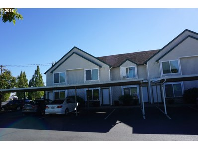 2501 E 2ND St UNIT 2, Newberg, OR 97132 - MLS#: 18013782