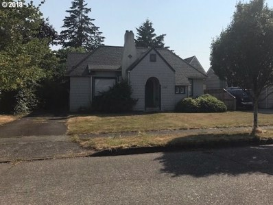 2703 Fir St, Longview, WA 98632 - MLS#: 18013938
