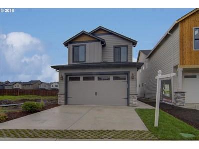 15320 NE 107TH St, Vancouver, WA 98682 - MLS#: 18014084