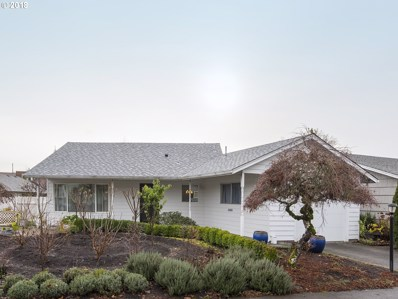 15840 SW Royalty Pkwy, King City, OR 97224 - MLS#: 18014102