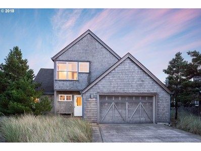 6000 Summerhouse Ln, Pacific City, OR 97135 - MLS#: 18014254