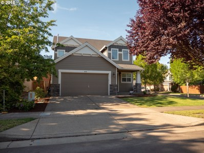 4145 Winners Circle Ave, Albany, OR 97322 - MLS#: 18014296