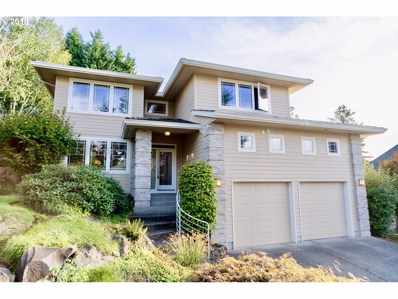12512 NW Welsh Dr, Portland, OR 97229 - MLS#: 18014519
