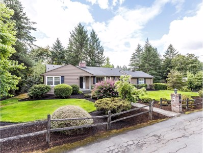 10280 SW Hawthorne Ln, Portland, OR 97225 - MLS#: 18014577