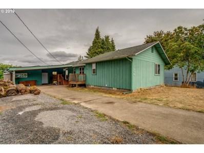 3806 E 14TH St, Vancouver, WA 98661 - MLS#: 18014704