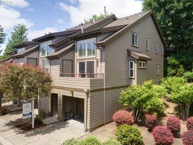 10223 NW Alder Grove Ln, Portland, OR 97229 - MLS#: 18014777