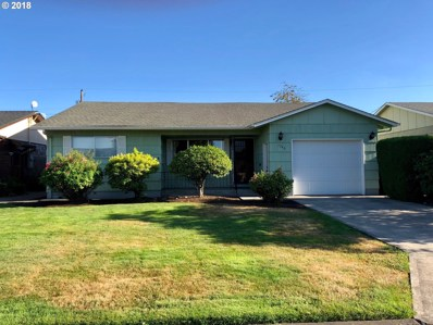 1740 Rainier Rd, Woodburn, OR 97071 - MLS#: 18015087