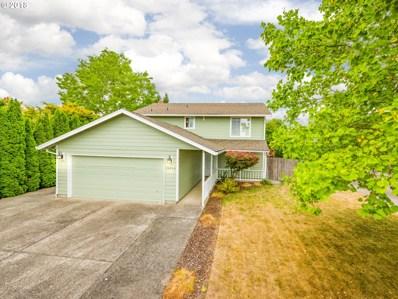 15816 NE 4TH St, Vancouver, WA 98684 - MLS#: 18015304