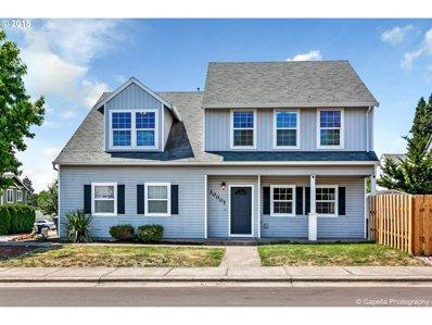 20007 SW Hollis Ct, Beaverton, OR 97078 - MLS#: 18015829