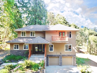 20250 SW Jaquith Rd, Newberg, OR 97132 - MLS#: 18016132