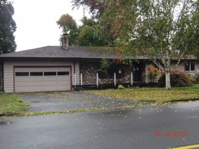 149 NE 10TH Ave, Canby, OR 97013 - MLS#: 18016222
