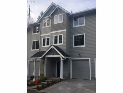 18313 Tickle Creek Ave UNIT Lt 10, Sandy, OR 97055 - MLS#: 18016261